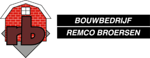 definitief-logo-broersen-bouwbedrijf-liggend